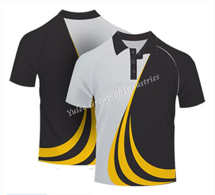 058b261f0 polo shirt manufacturers in mauritius, FABRIQUANT DE POLO SHIRT ...