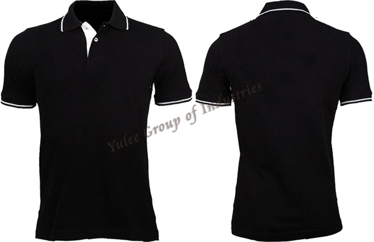 Polo Shirt Manufacturers In Mauritius Fabriquant De Polo