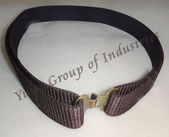 Leather Belts Manufacturers In Mauritius Fabriquant De